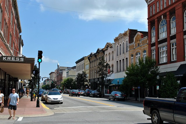 Shop At These Savannah Stores E. Shaver Bookseller Grab your pals and poke around the Downtown Design District or City Market for arty items like upcycled .