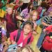 Vicenza schools open, August 2012 - 30