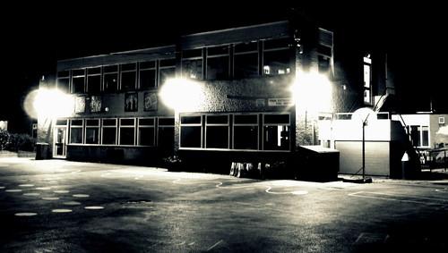 St Matthew S Primary School Chapel Allerton Leeds Flickr