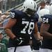 2012 Penn State vs Ohio Bobcats-90