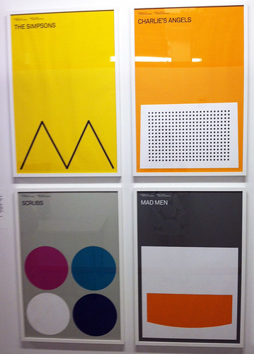 Cooper Hewitt - Exergian- TV posters1 | by thestitcherati
