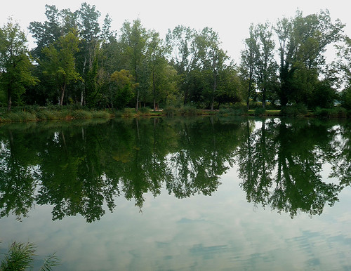 Banyoles.... | by T.B.O.