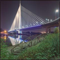 Puente Ada