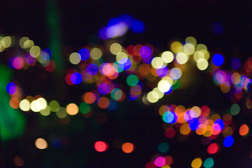 bright nights lights | by n.a.