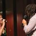 2012 Silver Spring Jazz Festival Sergio Mendes  (387)