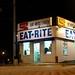 Eat-Rite