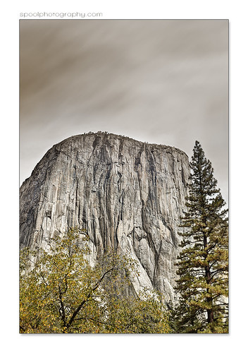 El Capitan | by Neal Pritchard Photography
