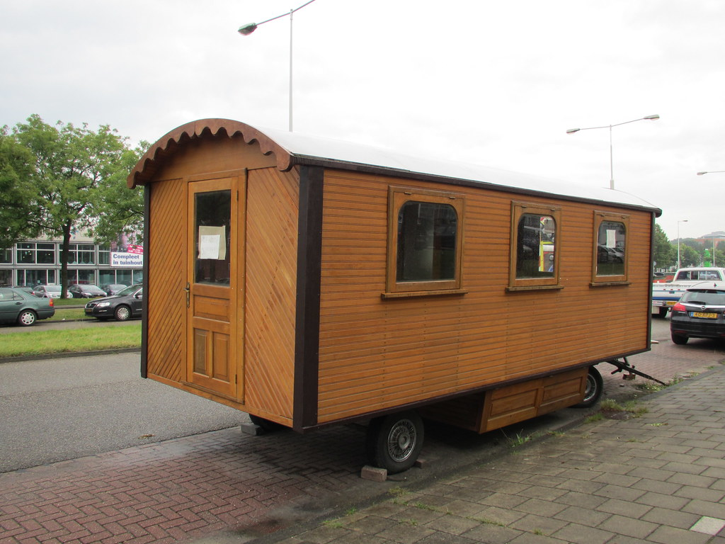 woonwagentje amsterdam for sale very small mobile home On very small mobile homes