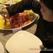 Le Monet Breakfast-6.jpg