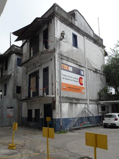 Photo for La terraza de la casa del soldado