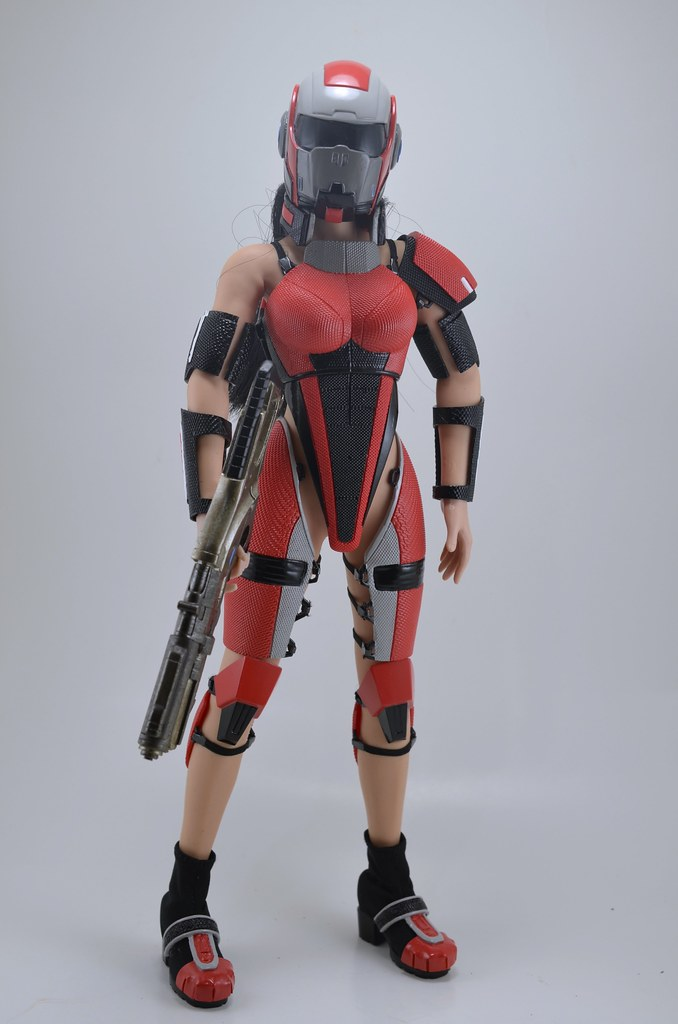 Image Result For Body Armor