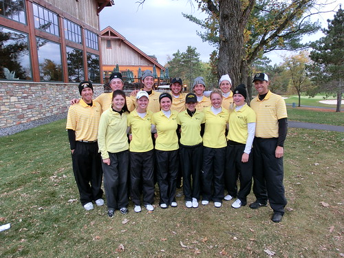 photo3 | by Gustavus Athletics