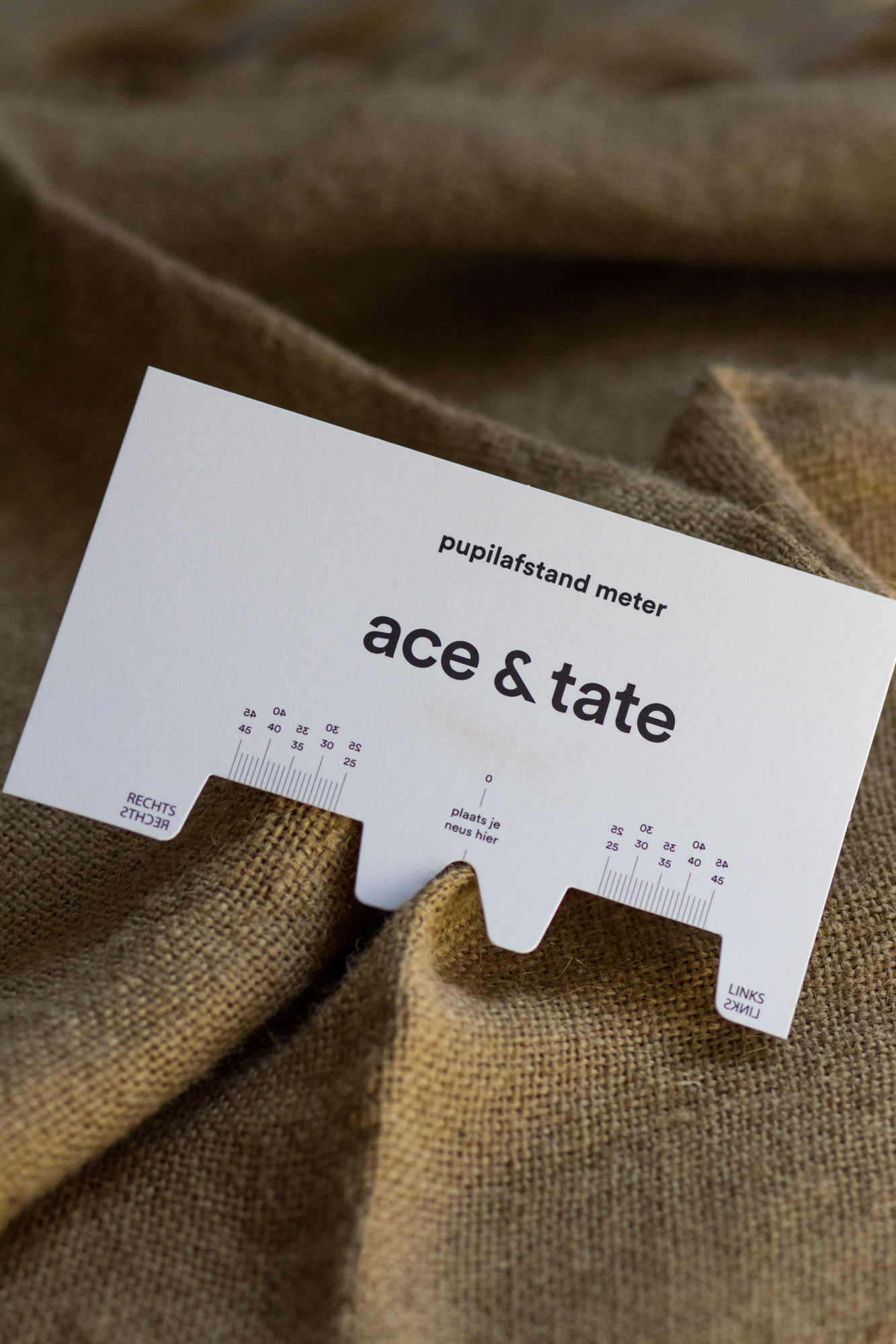 ace and tate home try-on