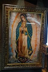 Basilica di Nostra Signora di Guadalupe