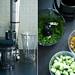 Cuisinart SmartStick Blender