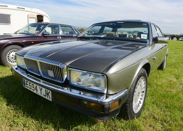 jaguar daimler xj6 xj40 leyland era explore. Black Bedroom Furniture Sets. Home Design Ideas