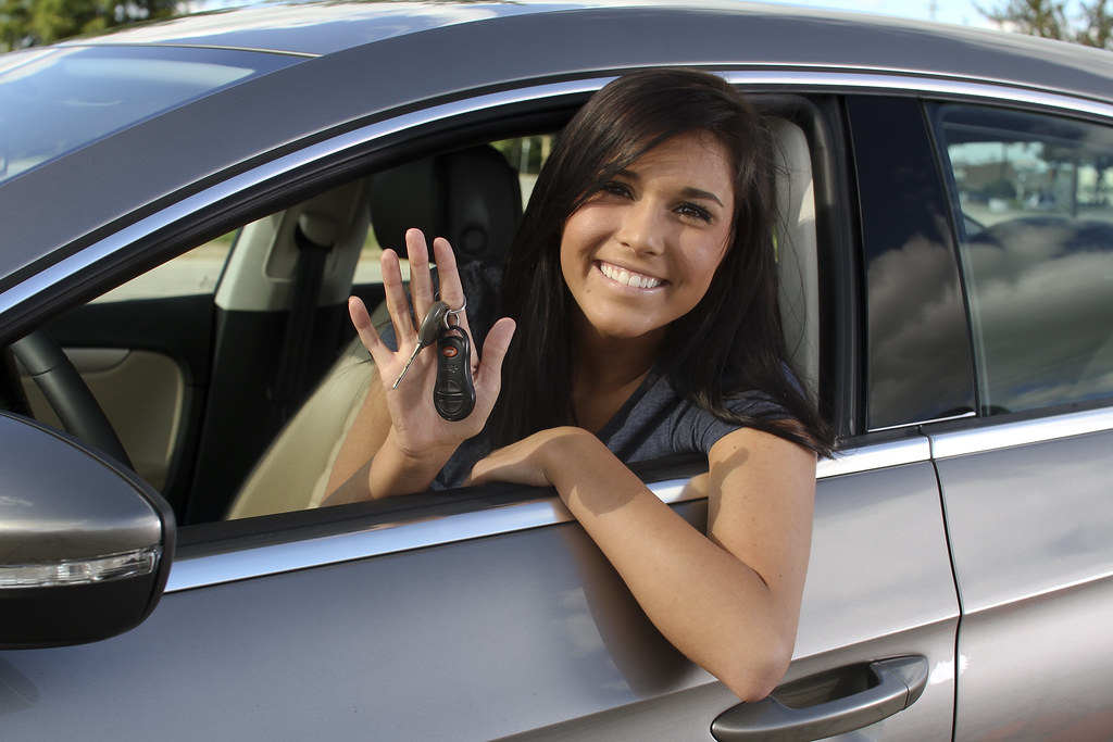 Car Insurance In Vero Beach Fl