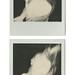 brianna_polaroid