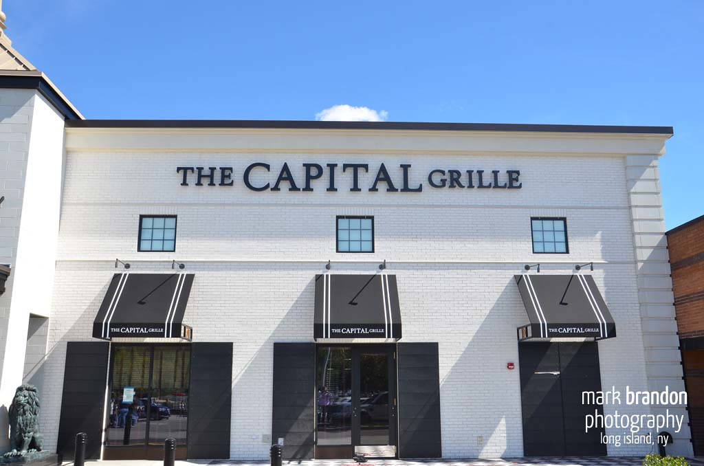 The Capital Grille Garden City Ny Flickr