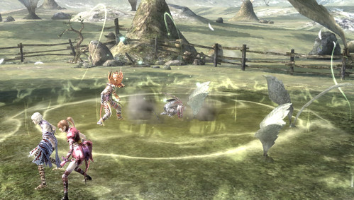 Soul Sacrifice on PS Vita | by PlayStation.Blog