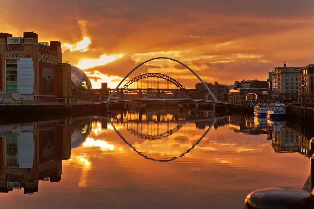 Speed dating events in newcastle upon tyne