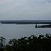 Lake on the Mountain, Prince  Edward County