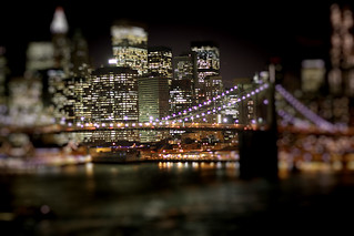 Brooklyn Lights... | by CasCriS