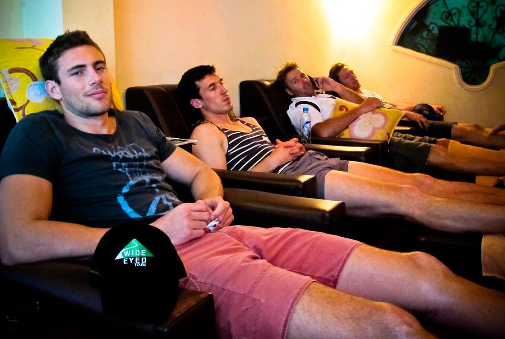 www gay massage intim massage