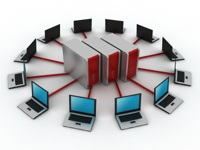 low cost Hosting