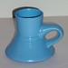 820 DS9 REPLIMAT COFFEE MUG