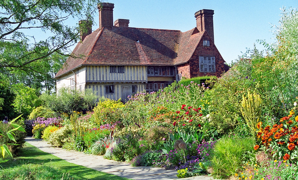 Outstanding Great Dixter Gardens Sussex England  Of   A Vibran  Flickr With Luxury  Great Dixter Gardens Sussex England  Of   A Vibrant With Captivating London Gardeners Also Contemporary Garden Sheds Uk In Addition Dubai Flower Garden And Garsons Garden Centre Esher As Well As Night Garden Music Additionally Princess Garden Crayford From Flickrcom With   Luxury Great Dixter Gardens Sussex England  Of   A Vibran  Flickr With Captivating  Great Dixter Gardens Sussex England  Of   A Vibrant And Outstanding London Gardeners Also Contemporary Garden Sheds Uk In Addition Dubai Flower Garden From Flickrcom