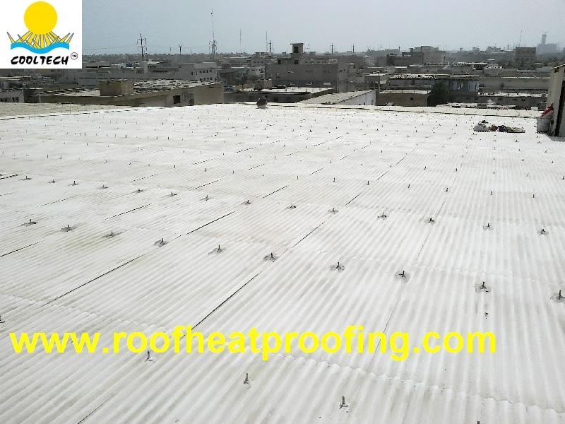 Best Heat Resistant Paint For Car Roof Top