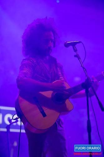 2012_09_14_Inauguraz_2181