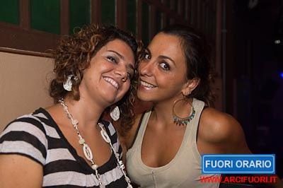 2012_09_14_Inauguraz_2258