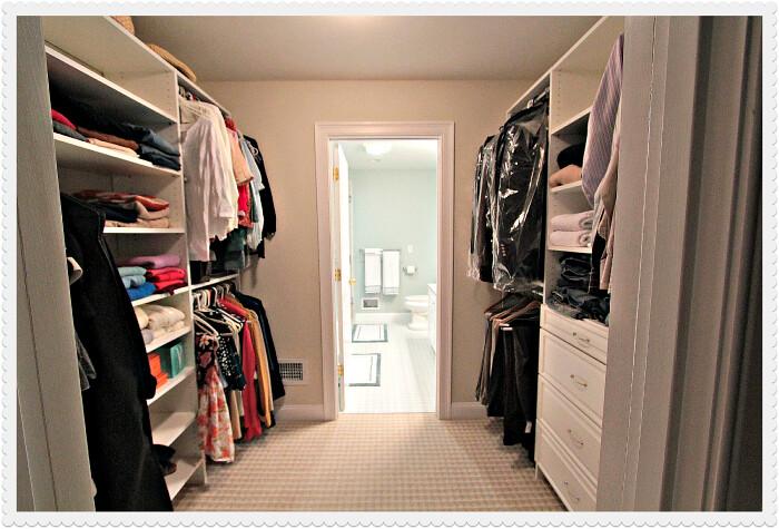 closetandbathroom | Megan Carty | Flickr