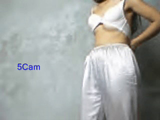 fkk bilder sex sex versand com
