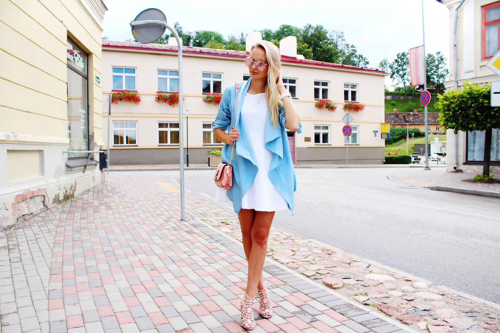 Streetstyle Latvia