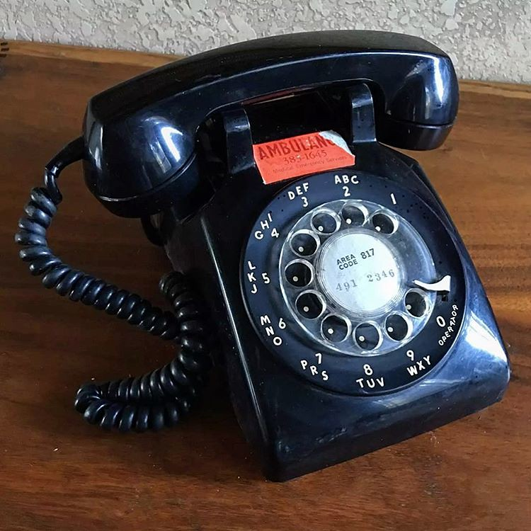 Cash In On The 99 Cents Auctions Ending Soon Vintage 1950s Bell System