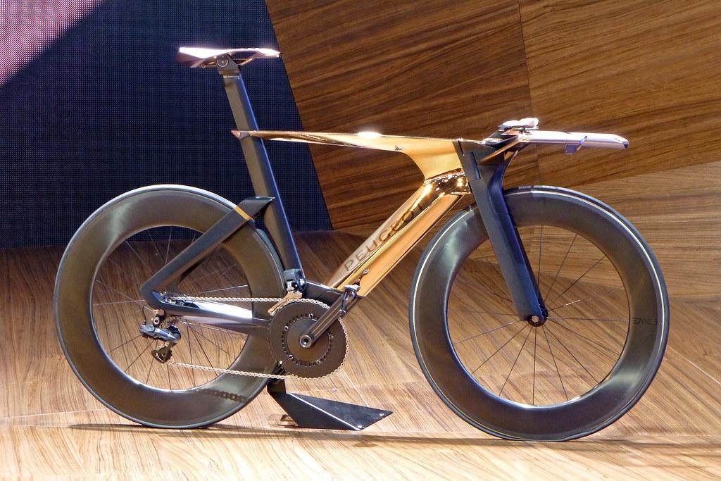 peugeot onyx bike tony wasserman flickr. Black Bedroom Furniture Sets. Home Design Ideas