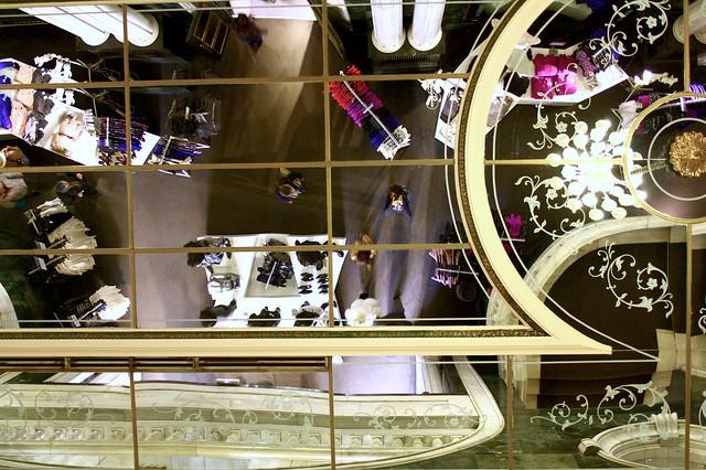 Espejos Tienda Ropa De Ni Ef Bf Bdos Decorativas