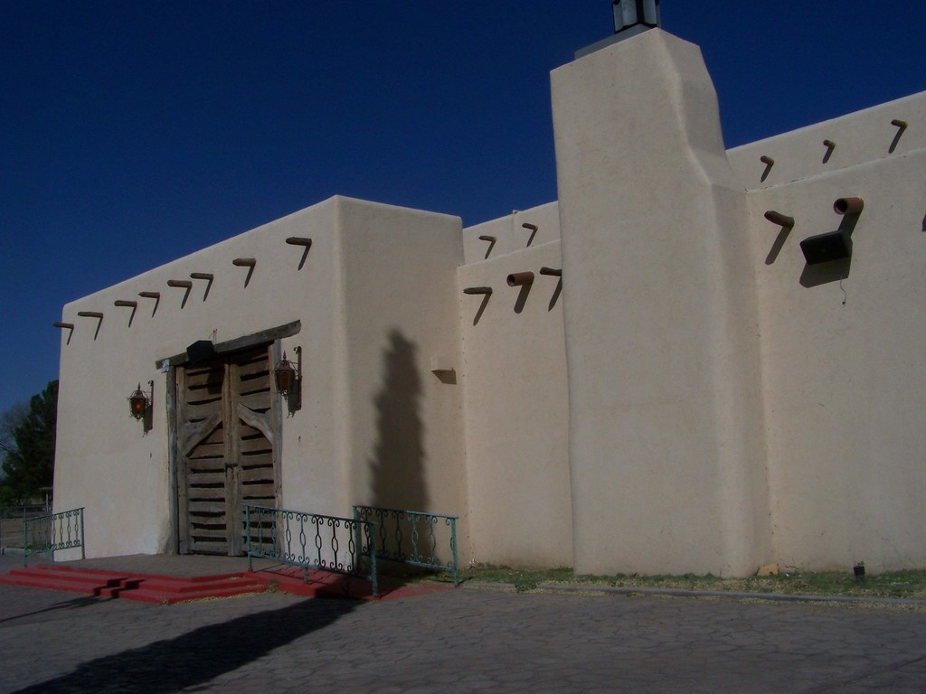 san elizario online dating Welcome to the san elizario jv soccer team wall the most current information will appear at the top of the wall dating back to prior seasons utilize the left navigation tools to find past.