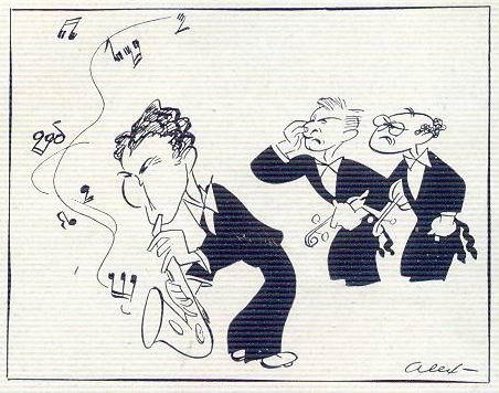 Cinelandia, Tomo XI Nº 1, Janeiro 1937 - 32a
