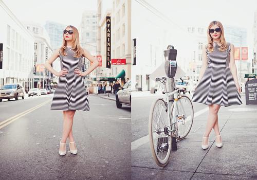 Buy Stylish the rachel wanderer instagram picture trends