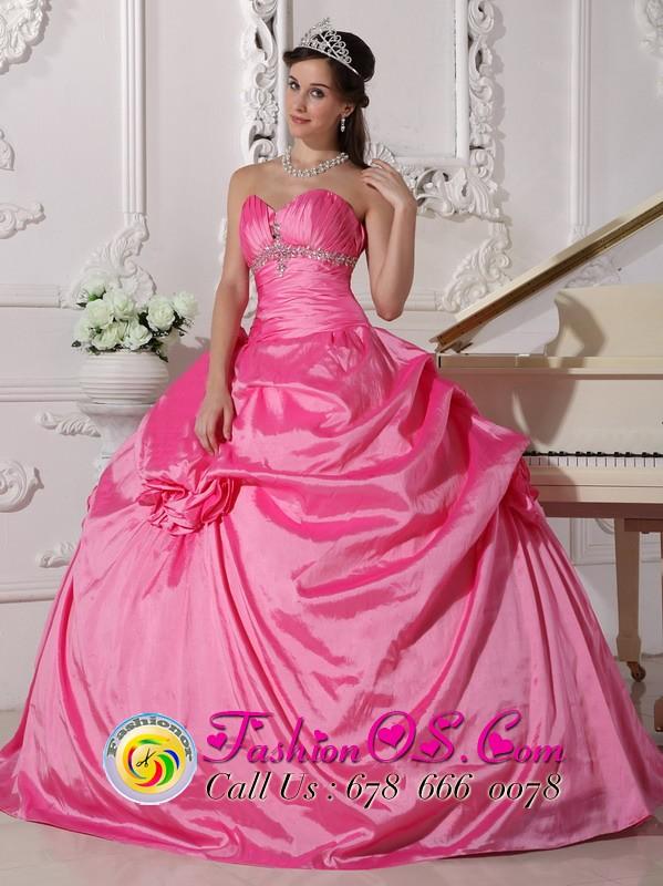 New Bowtie Dresses quinceanera Around 200   fancy 15th ...