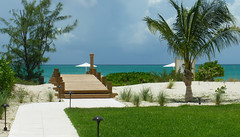 The_Grace_Bay_Resort