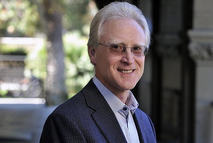 David L. Clark