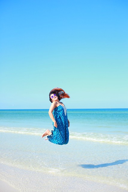 Beach Life Tanvii.com 6