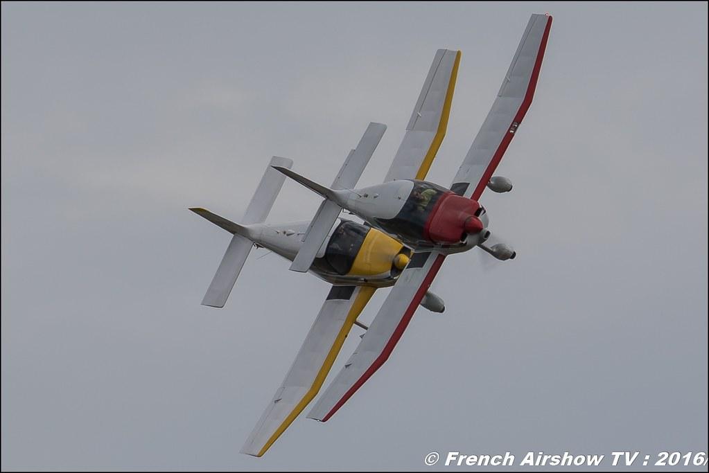 patrouille cochons leader , Robin DR400 , aeroclub roanne , meeting aerien roanne 2016 , Canon Reflex , EOS System