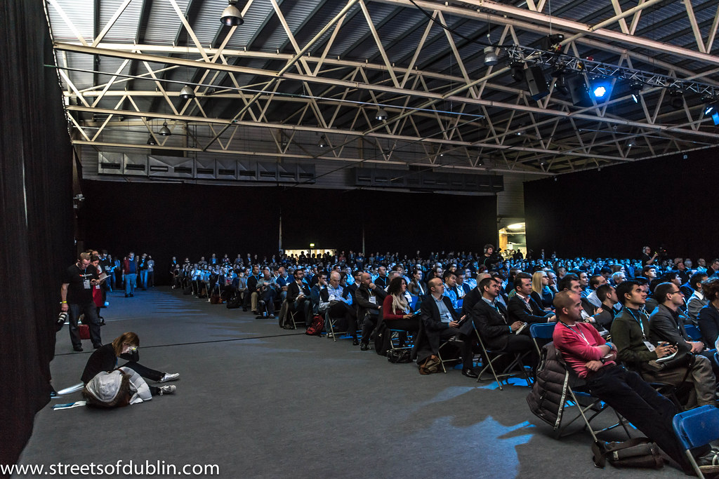 Image Result For Web Summit