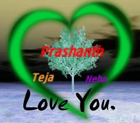 i Love You Neha Images Love u Tej...neha